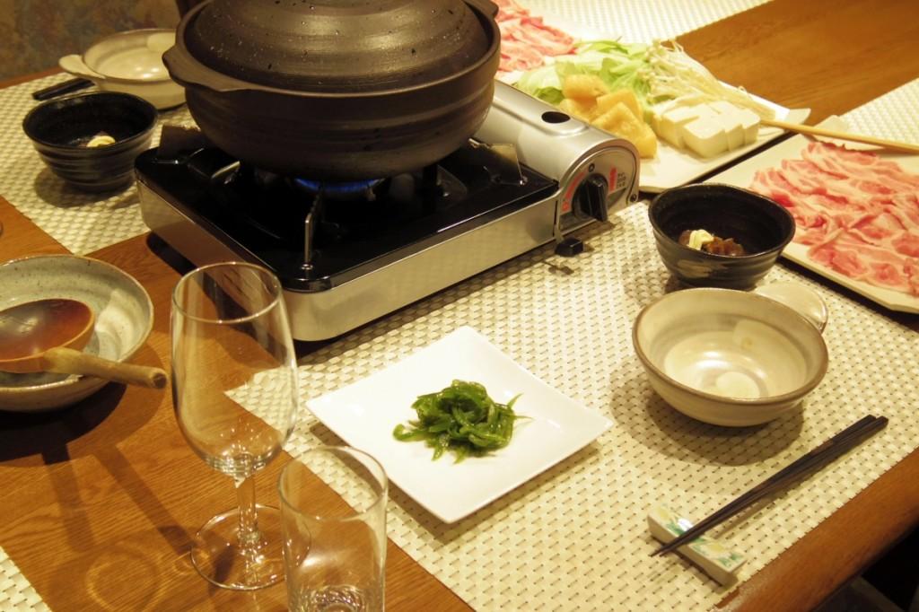 ごま豆乳鍋-006