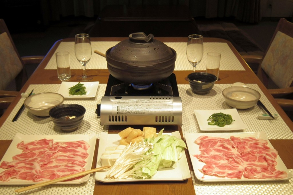 ごま豆乳鍋-012