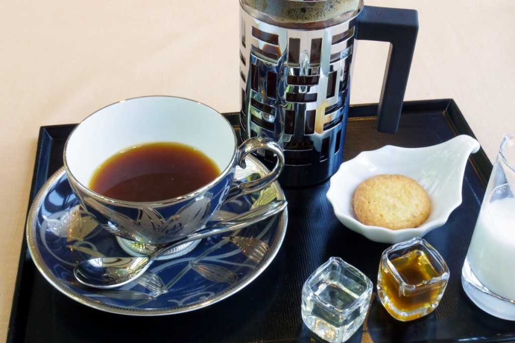 金子茶房-038