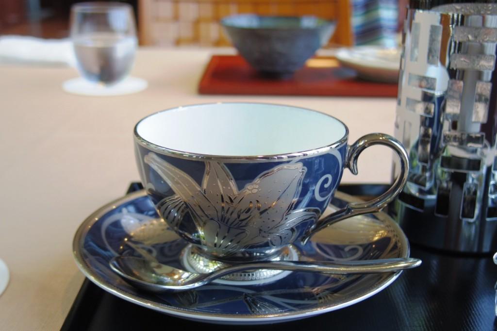 金子茶房-053