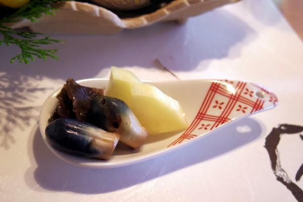 きん魚-061