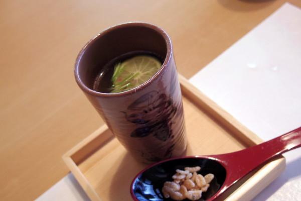 きん魚-042