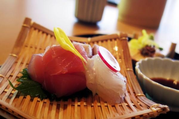 きん魚-039