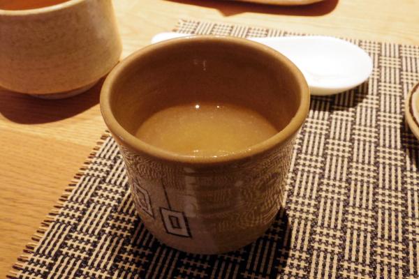 2014_1025志庵(蕎麦)0026