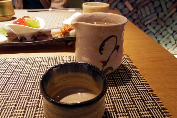 2014_1025志庵(蕎麦)0019