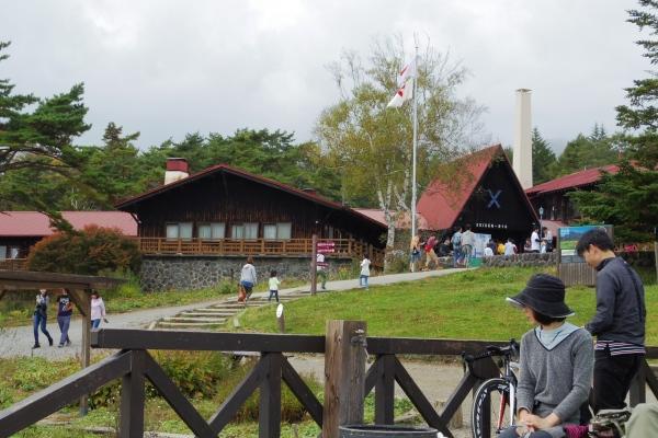 八ヶ岳-052