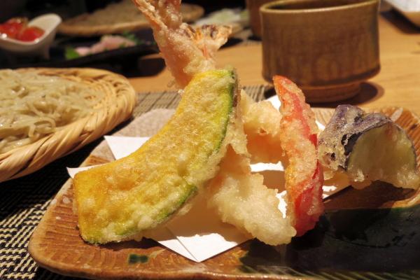 2014_1025志庵(蕎麦)0022