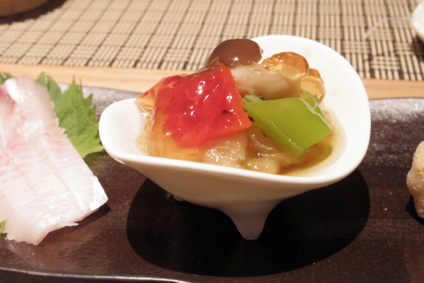 2014_1025志庵(蕎麦)0015