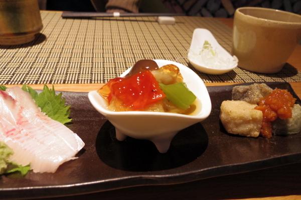 2014_1025志庵(蕎麦)0020