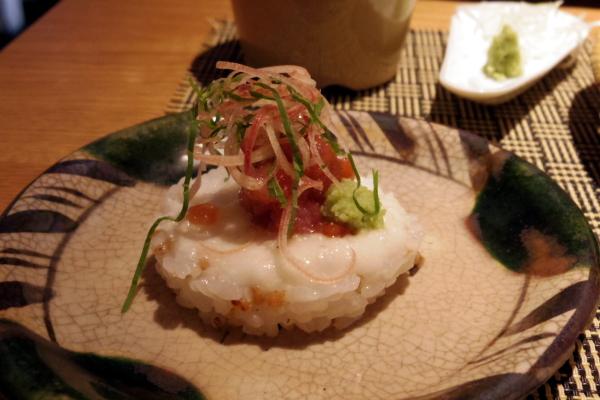 2014_1025志庵(蕎麦)0021