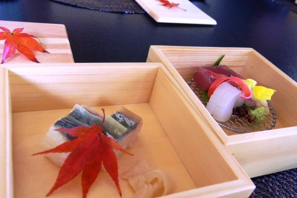 きん魚-2-026