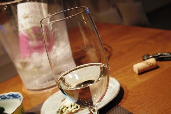 姫ワイン-08
